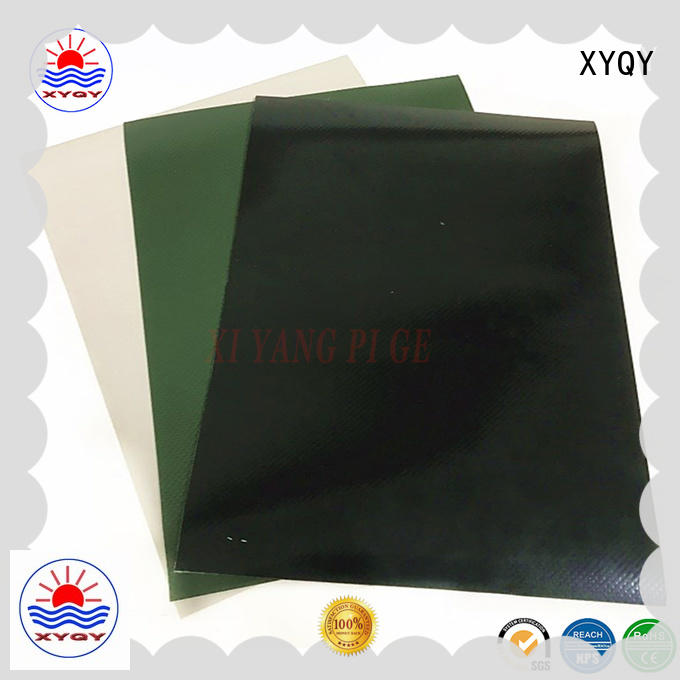 non-toxic environmental water tank tarpaulin water with good quality and pretty competitive price for agriculture