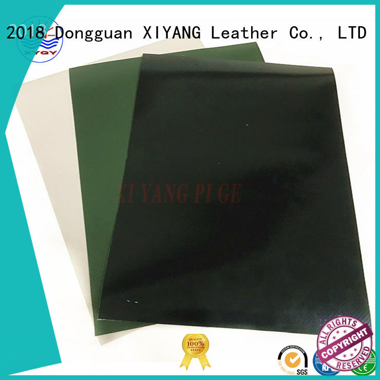 XYQY New water tank fabric manufacturers for sport