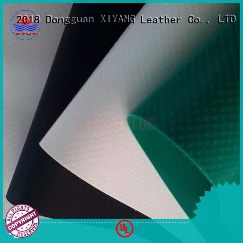 XYQY with good quality and pretty competitive price architectural mesh fabric for carportConstruction for membrane