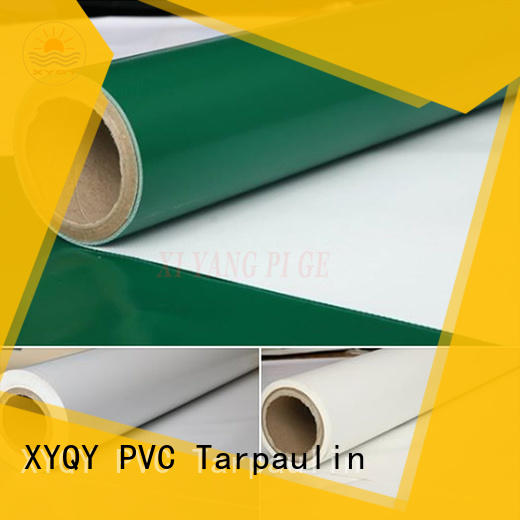 Wholesale tensile membrane fabric structure roofing manufacturers for inflatable membrance