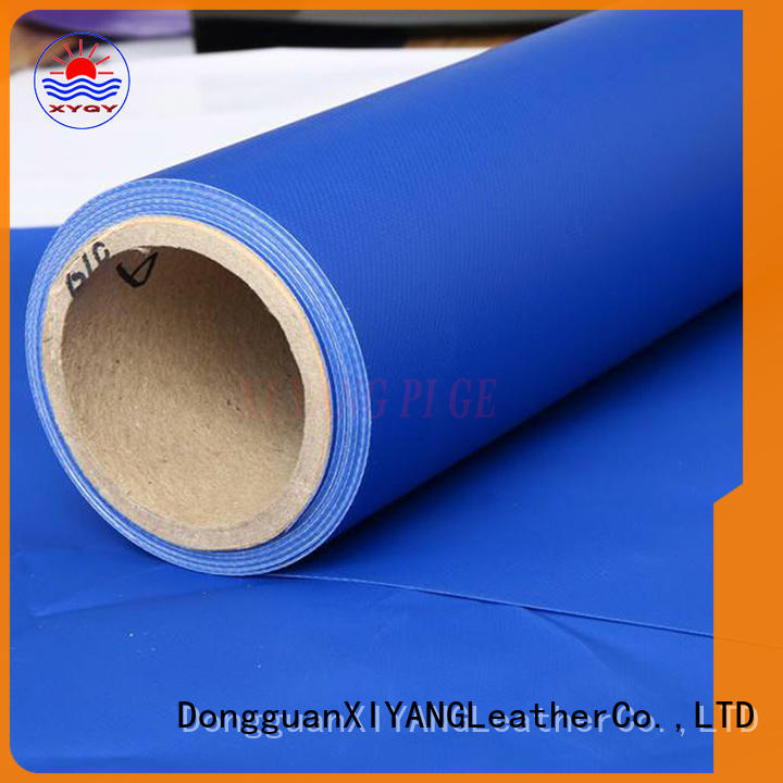 XYQY truck dump trailer roll up tarps Suppliers for carport