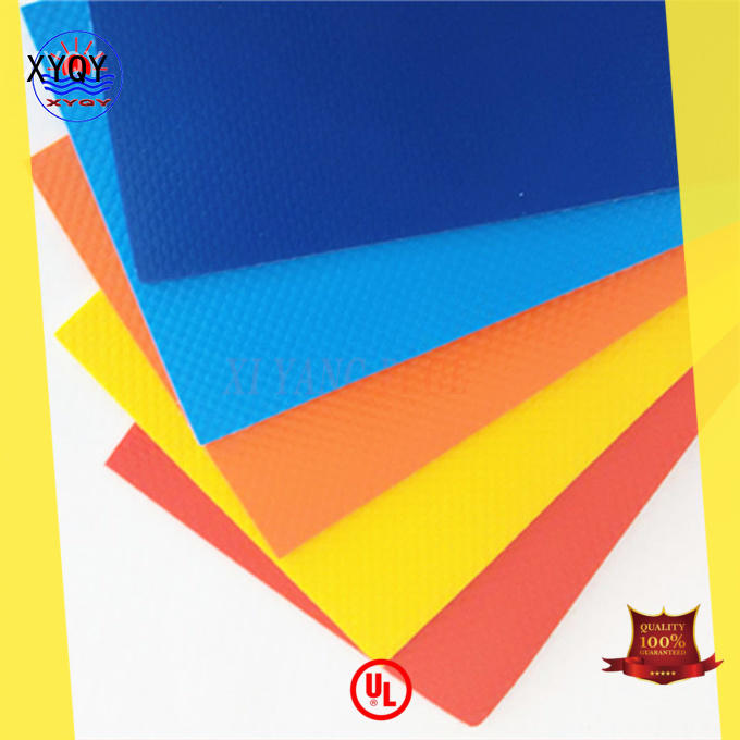polyester container curtain buy polyester fabric fabric XYQY Brand