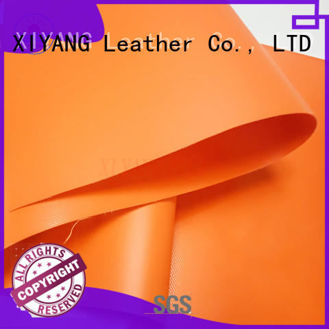 with good air tightness pvc inflatable pvc for business for sport