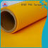 Wholesale heavy duty truck tarps for sale fabric manufacturers for awning