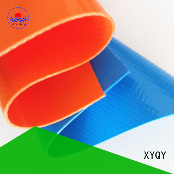 XYQY rowing pvc inflatable for business for bladder