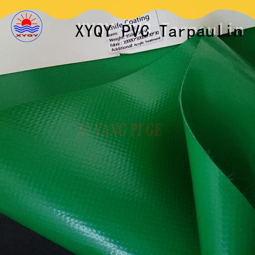 XYQY Latest fabric structure design for Exhibition buildings ETC