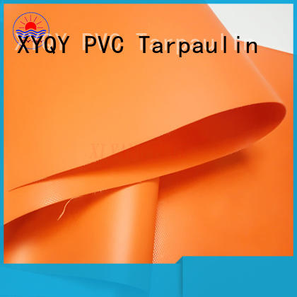 XYQY Best inflatable boat coating Suppliers for sport