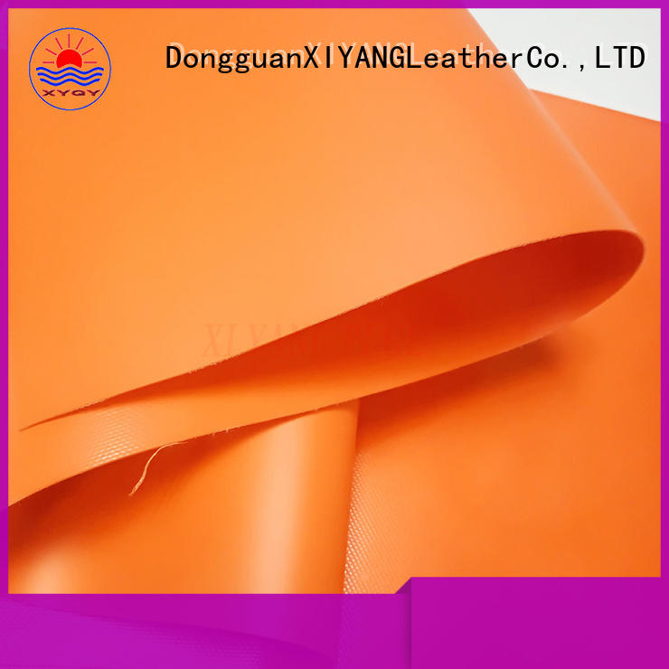 XYQY Latest chinese inflatable boats for business for bladder