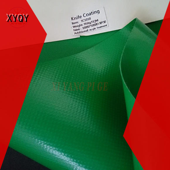 XYQY Best tensile fabric roof structures Suppliers for carportConstruction for membrane