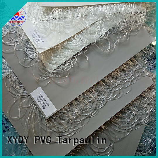 Top pvc fabric suppliers stitch factory for SUP boards