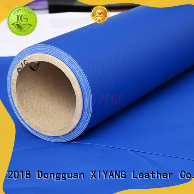 cold-resistant waterproof tent coated with good quality and pretty competitive price for awning