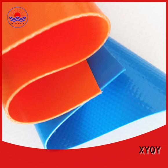 XYQY durable hard cover for above ground swimming pool for business for pools