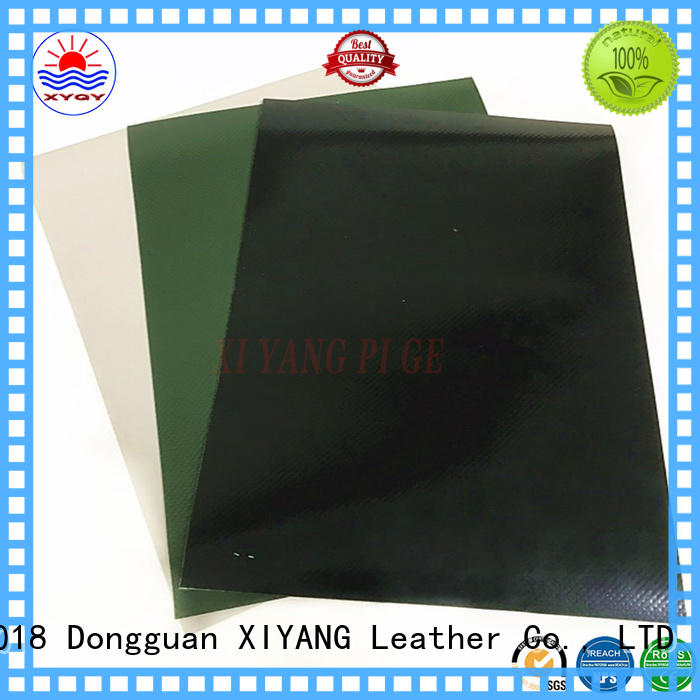 Wholesale cover buy pvc fabric online XYQY Brand
