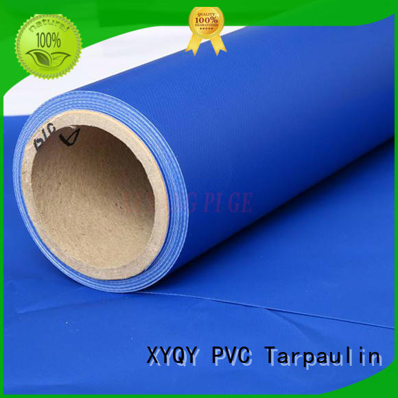 with good quality and pretty competitive price truck tarpaulin pvc factory for awning