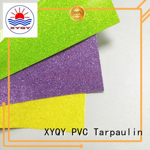 games kids pvc coated fabric price tarpaulin XYQY