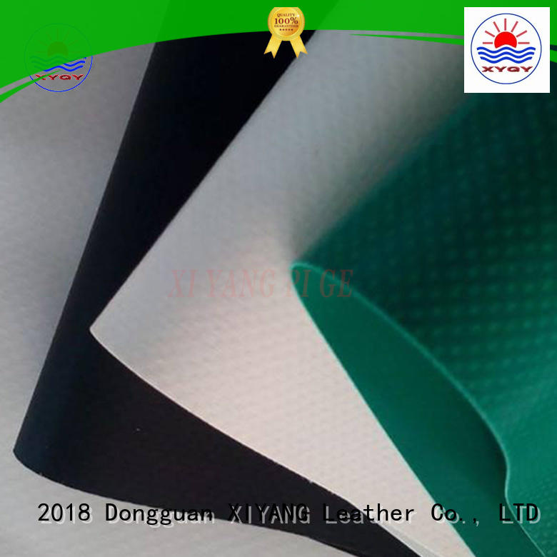 online tarpaulin fabric tension with good quality and pretty competitive price for carportConstruction for membrane