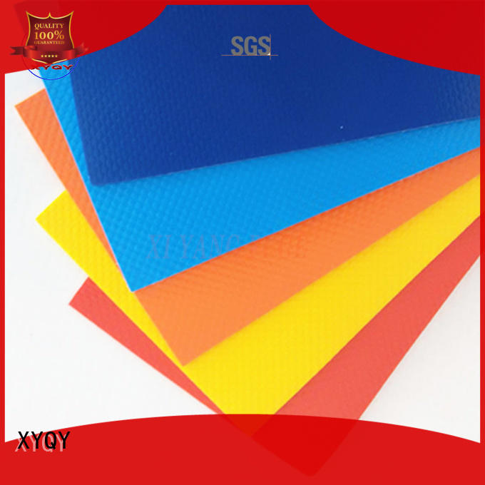 custom pvc coated polyester durable with good quality and pretty competitive price for pools