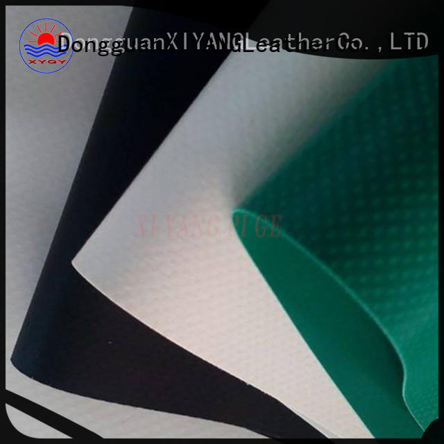 XYQY membrane tensile fabric supplier Suppliers for inflatable membrance