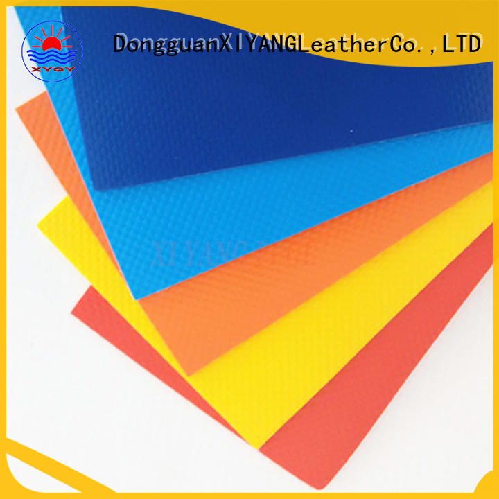 XYQY high quality custom winter pool covers inground for business for pools