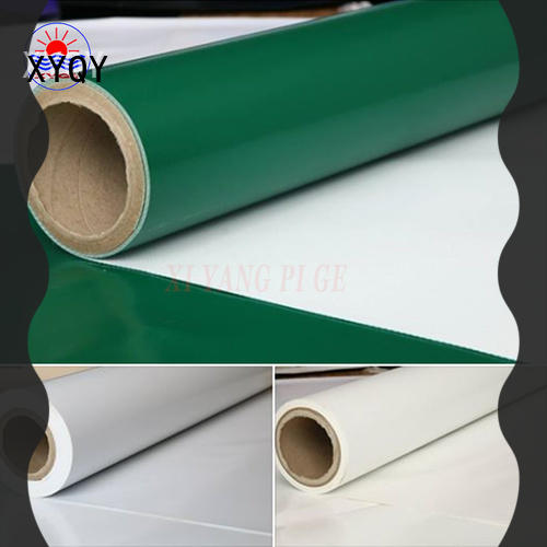 High-quality tension in buildings fabric company for Exhibition buildings ETC