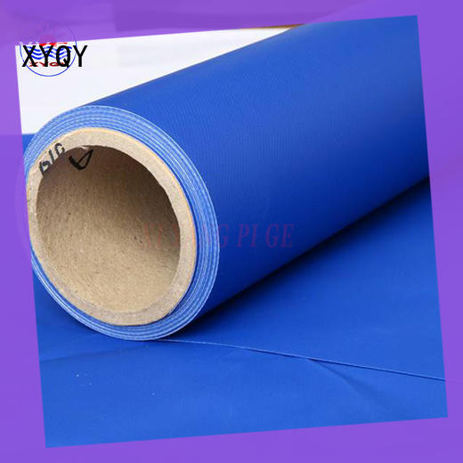 XYQY with good quality and pretty competitive price tarpaulin covered truck Suppliers for carport