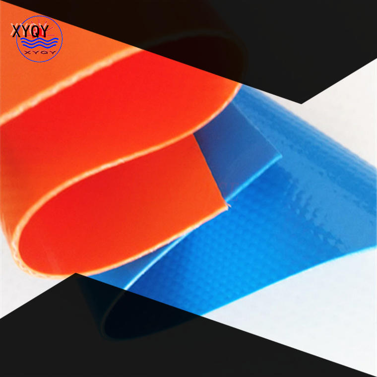 XYQY Custom retractable swimming pool cover cost for pools