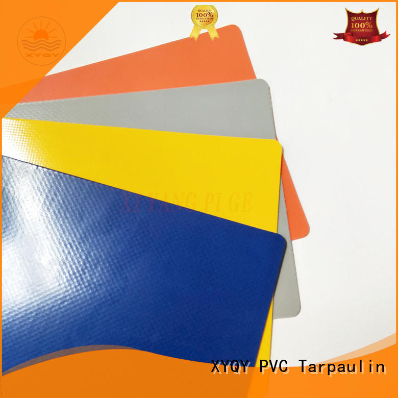 colorful tarpaulin materials fabrics strength for outdoor