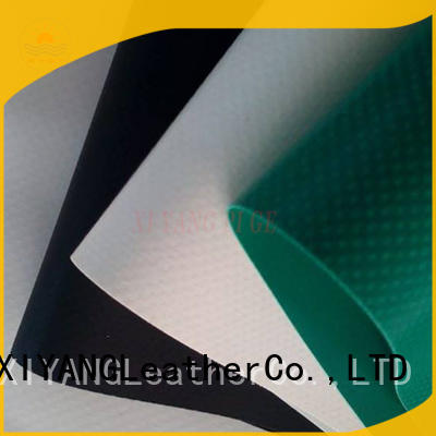 XYQY Latest fabric membrane buildings company for inflatable membrance